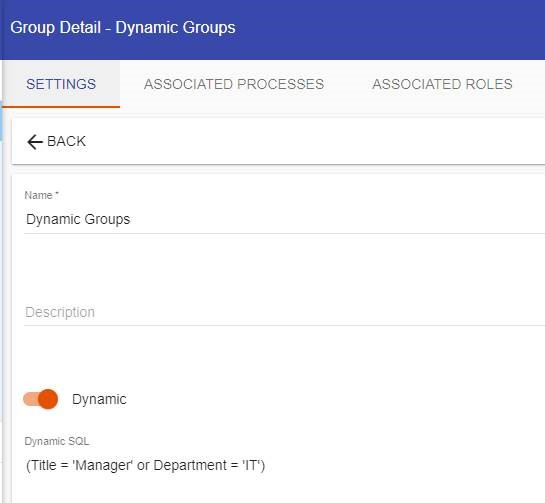 group-detail-dynamic-group.jpg